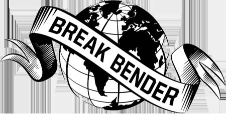 breakbender-logo